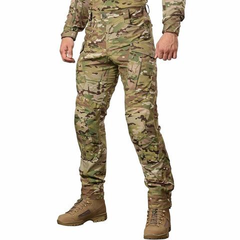 Боевые брюки для жаркого климата 'Каракурт' 5.45 DESIGN – купить с доставкой по цене 13 900 р