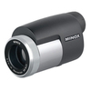 Монокуляр Macroscope MS 8x25 Minox