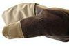 Зимние тактические перчатки-рукавицы Outdoor Sports Mitten Sealskinz – фото 9