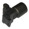 Складной адаптер для установки телескопических прикладов – фото 2