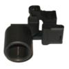 Складной адаптер для установки телескопических прикладов – фото 3