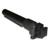 Складной адаптер для установки телескопических прикладов – фото 4