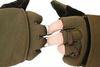Зимние тактические перчатки-рукавицы Outdoor Sports Mitten Sealskinz – фото 12