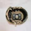 Пластиковый шлем - реплика Ops-Core Ballistic – фото 3