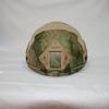 Пластиковый шлем - реплика Ops-Core Ballistic – фото 4