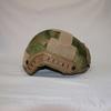 Пластиковый шлем - реплика Ops-Core Ballistic – фото 5