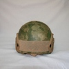 Пластиковый шлем - реплика Ops-Core Ballistic – фото 6