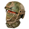 Пластиковый шлем - реплика Ops-Core Ballistic