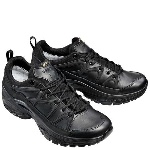 Тактические ботинки Innox GTX Lo TF LE Lowa – купить с доставкой по цене 13 790 р