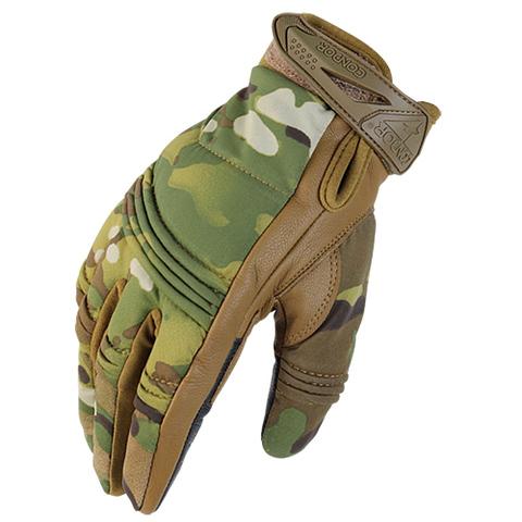 Тактические перчатки Tactician Condor – купить с доставкой по цене 3990руб.