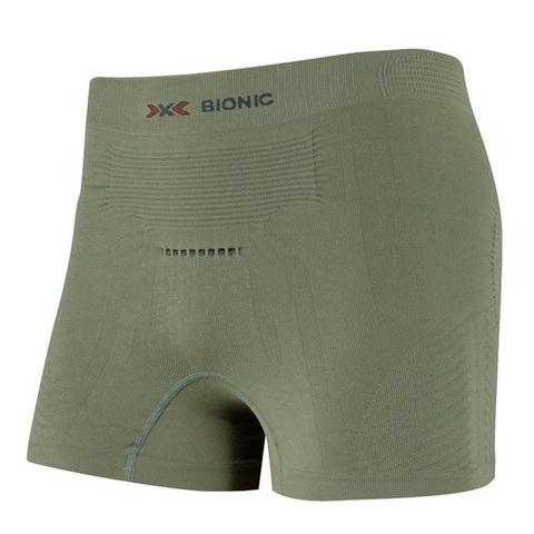 Термобельё (трусы) Combat Energizer X-Bionc – купить с доставкой по цене 3 100р