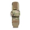 Подсумок для наручного GPS-Навигатора Warrior Assault Systems – фото 2
