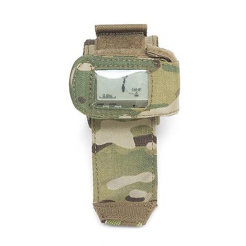Подсумок для наручного GPS-Навигатора Warrior Assault Systems – купить с доставкой по цене 2714руб.