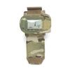 Подсумок для наручного GPS-Навигатора Warrior Assault Systems – фото 1