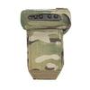 Подсумок для наручного GPS-Навигатора Warrior Assault Systems – фото 3