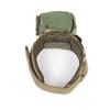 Подсумок для наручного GPS-Навигатора Warrior Assault Systems – фото 4