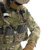 Подсумок для наручного GPS-Навигатора Warrior Assault Systems – фото 9