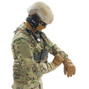 Подсумок для наручного GPS-Навигатора Warrior Assault Systems – фото 10