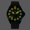 Часы TROOPER PRO, модель H3.3102.788.1.2 H3TACTICAL (в подарочной упаковке) – фото 2