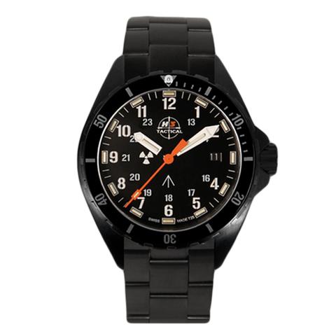Часы TROOPER PRO, модель H3.3102.788.1.2 H3TACTICAL (в подарочной упаковке) – купить с доставкой по цене 14990руб.