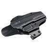 Кобура скрытого ношения Глок 17 Eclipse OWB Blade-Tech – фото 2
