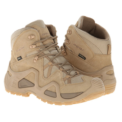 c9d9295e Тактические ботинки Lowa (Лова). Треккинговая обувь Lowa