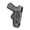 Внутренняя кобура для Glock 17, 19, 22, 23, 31, 32 Scorpus Covert Fab-Defense