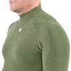 Огнестойкое термобелье (свитер) Forcetek – фото 3