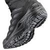 Тактические ботинки Innox GTX Mid TF LE Lowa – фото 6