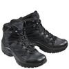 Тактические ботинки Innox GTX Mid TF LE Lowa – фото 1