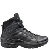 Тактические ботинки Innox GTX Mid TF LE Lowa