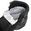 Тактические ботинки Innox GTX Mid TF LE Lowa – фото 5