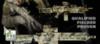 Краска для оружия, аксессуаров и транспортных средств EC Paint NFM Group. Оливковый цвет – фото 3