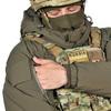 Тактическая зимняя куртка 'Ирбис 2.0' 5.45 DESIGN – фото 28