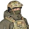 Тактическая зимняя куртка 'Ирбис 2.0' 5.45 DESIGN – фото 26