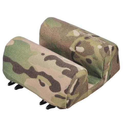 Упор для стрельбы Eberlestok – купить с доставкой по цене 3577руб.