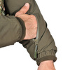 Тактическая зимняя куртка 'Ирбис 2.0' 5.45 DESIGN – фото 30
