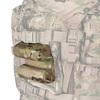Упор для стрельбы Eberlestok – фото 10