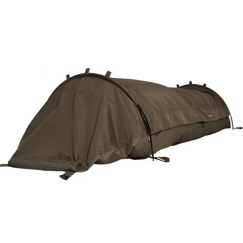 Спальный мешок-палатка Micro Tent Plus Carinthia – купить с доставкой по цене 96790руб.