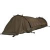 Спальный мешок-палатка Micro Tent Plus Carinthia