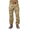 Тактические штаны всепогодные G3 Field Crye Precision – фото 7