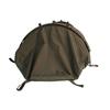 Спальный мешок-палатка Micro Tent Plus Carinthia – фото 2