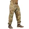 Тактические штаны всепогодные G3 Field Crye Precision – фото 8