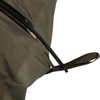 Спальный мешок-палатка Micro Tent Plus Carinthia – фото 3