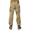 Тактические штаны всепогодные G3 Field Crye Precision – фото 9
