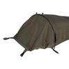Спальный мешок-палатка Micro Tent Plus Carinthia – фото 4