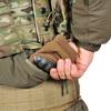 Тактическая зимняя куртка 'Ирбис 2.0' 5.45 DESIGN – фото 31