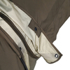 Спальный мешок-палатка Micro Tent Plus Carinthia – фото 5