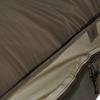 Спальный мешок-палатка Micro Tent Plus Carinthia – фото 6