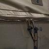 Спальный мешок-палатка Micro Tent Plus Carinthia – фото 7